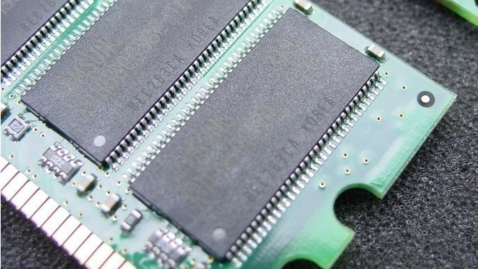 512MB vs. 1GB vs. 2GB: Wieviel RAM braucht der Mensch?