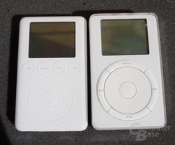 5GB vs. 15GB - Direkter Vergleich