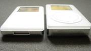 Apple iPod 15 GB im Test: Die 3. Generation der MP3-Player-Revolution