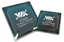 KT600_Twin_L