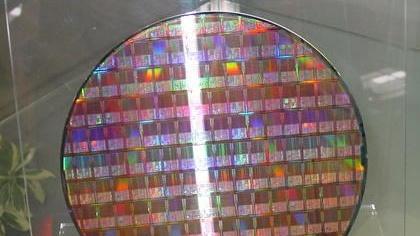 Athlon 64 FX-51 und Athlon 64 3200+ im Test: Zauber der AMD64-Architektur