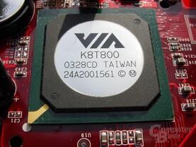 K8T800