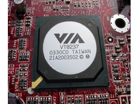 VT8237