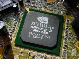 nForce 3 Pro