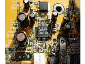 Realtek ALC650