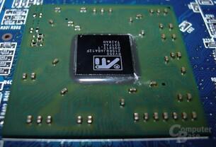GBT GPU-Detail