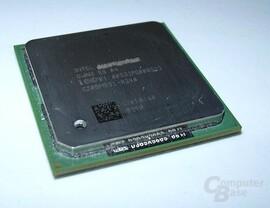 P4-3,0c GHz