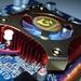 Radeon 7500 bis 9800 Pro im Test: Treffen der Generationen