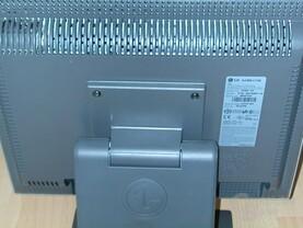 LG L1710B