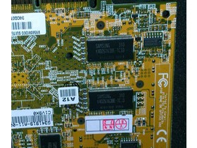 Samsung Speicher