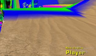 UT2003 Det52.16 8xCP-AF.PNG