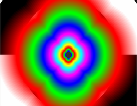 AF 0x TS0-3 oGL App
