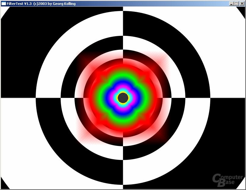 AF 8x TS0-3 oGL App
