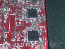 Connnect 3D Radeon 9800 Pro 128MB