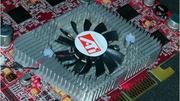 Sechs ATi Radeon 9800 Pro im Test: Kaufberatung in der Oberklasse