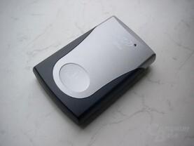 Iomega HDD 120GB