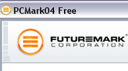 PCMark 2004 im Test: Futuremarks neuer Benchmark unter der Lupe