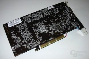 Inno3D FX5900XT Karte Back.JPG
