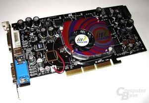 Inno3D FX5900XT Karte Front.JPG