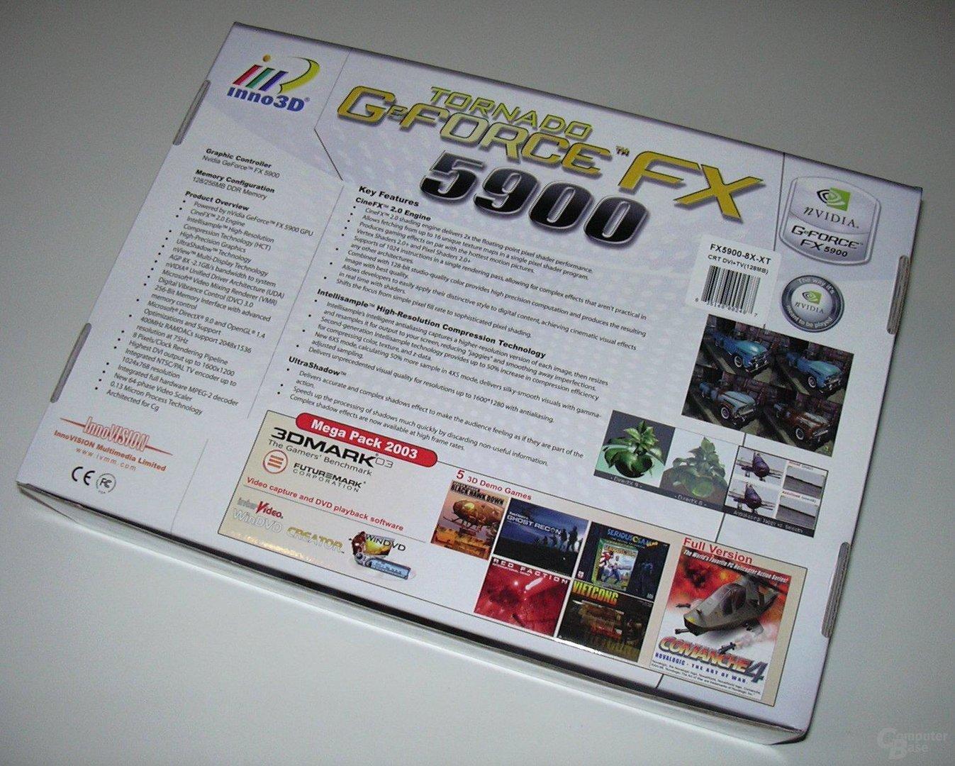 Inno3D FX5900XT Karton Back.JPG