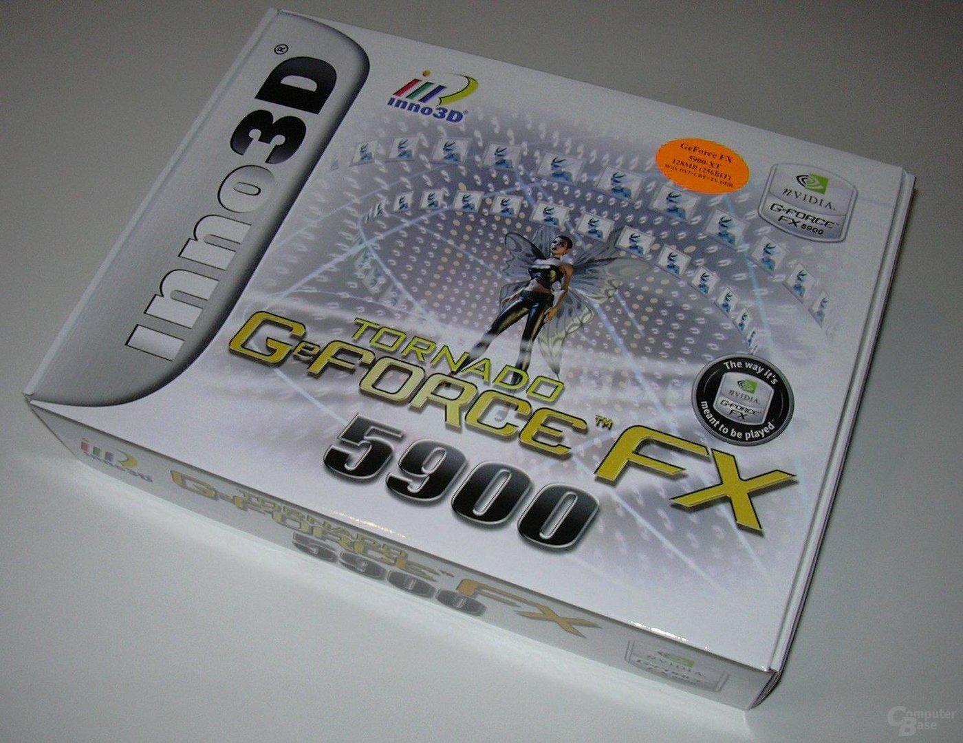 Inno3D FX5900XT Karton Front.JPG