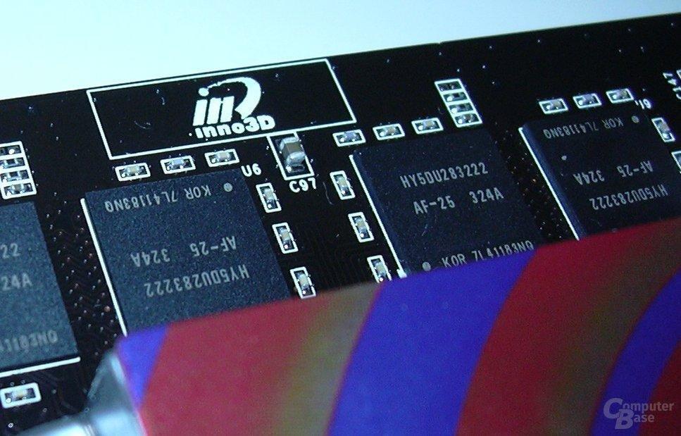 Inno3D FX5900XT RAM.JPG