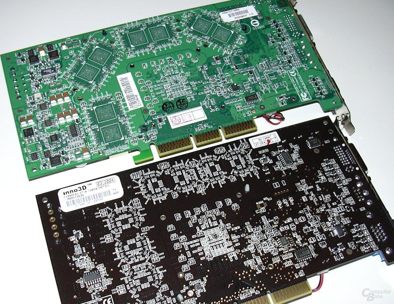 Inno3D FX5900XT vs. FX5900 II.JPG