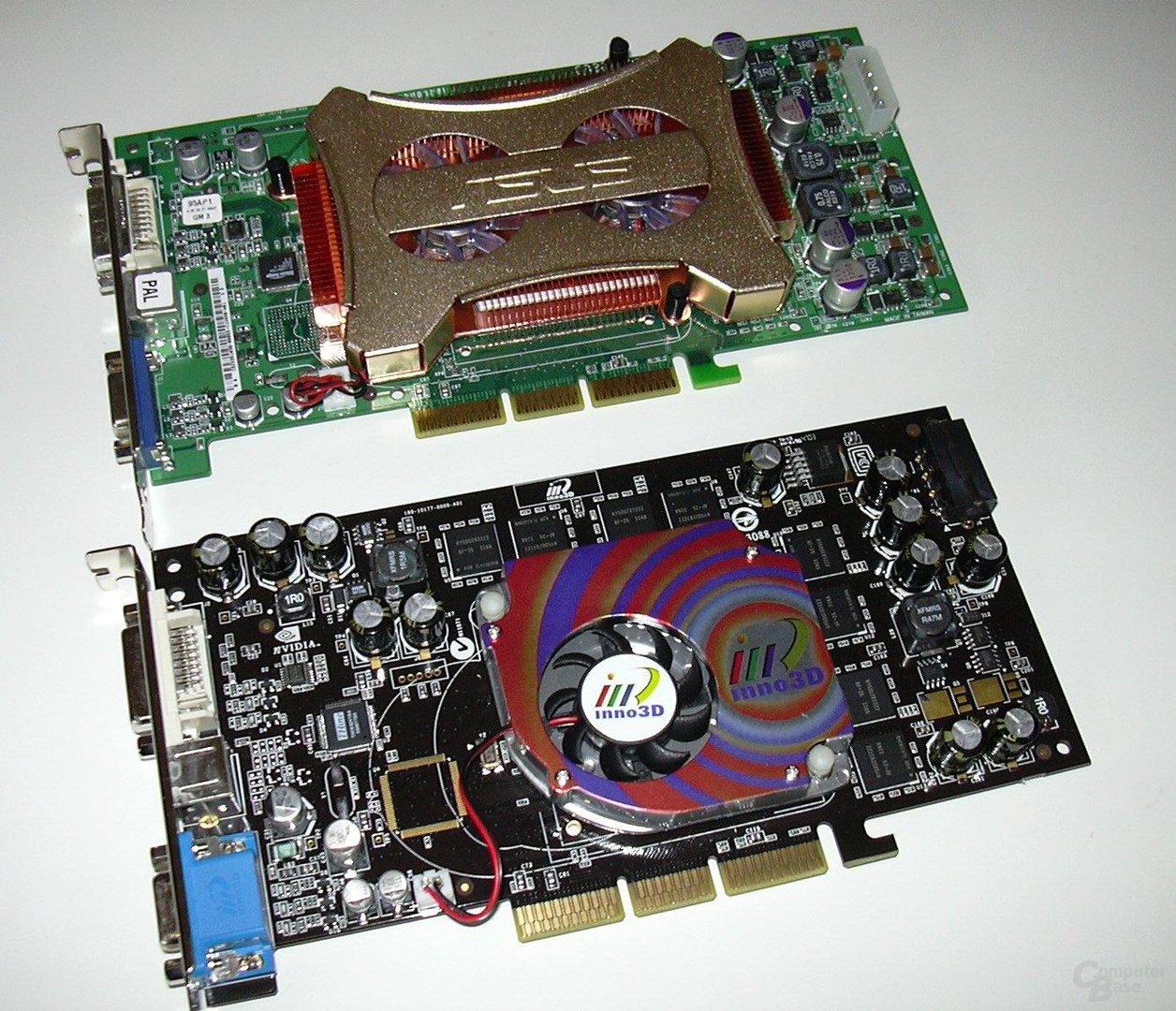 Inno3D FX5900XT vs. FX5900.JPG