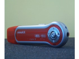 InnoAX imx-100