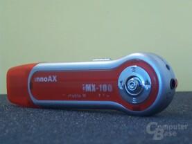 InnoAX mx-100
