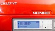 Vier MP3-Player im Test: Zwergenaufstand für die Hosentasche