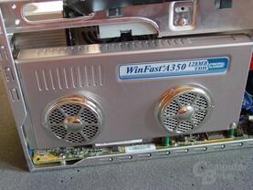 Leadtek FX5900