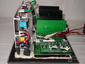 Electronic Creative Gigaworks S750