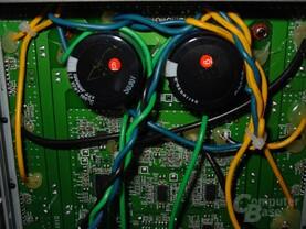 Electronic/Elcos Logitech Z5300