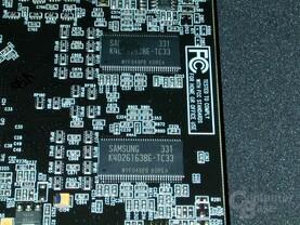 Sapphire Atlantis Radeon 9600 Pro
