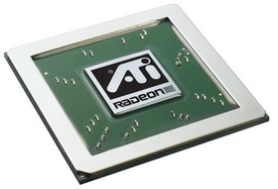 ATi Radeon 9800 Pro/XT