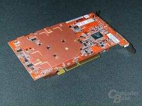 Asus Radeon 9800 XT