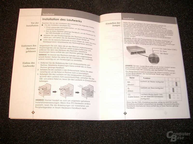 Handbuch3