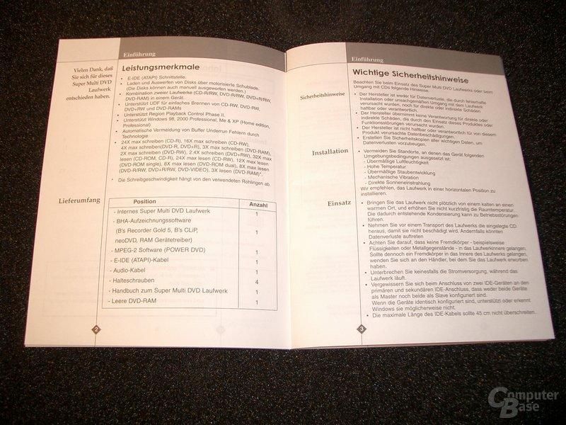 Handbuch1