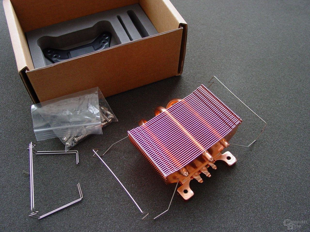 Thermalright SP 94