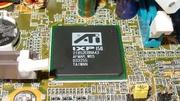 Shuttle XPC ST61G4 im Test: ATIs Radeon 9100 IGP auf dem Prüfstand