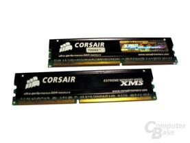 Corsair XMS4400