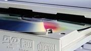 Patchen des NEC 1100A in ND-1300A: Eine Anleitung zum Hardcore-Update