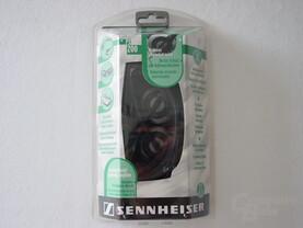 Sennheiser PX200