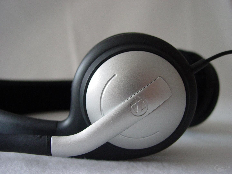 Sennheiser PC150