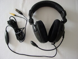 Speedlink Medusa 5.1 Surround Headset