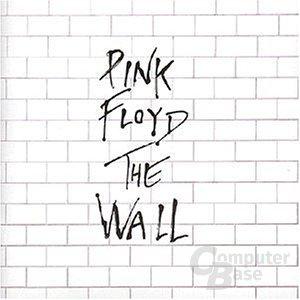 Pink Floyd [Vinyl LP]