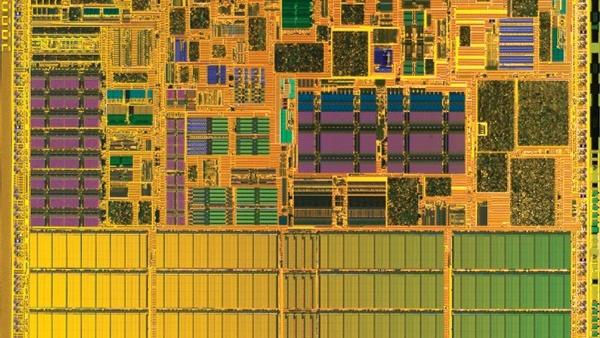 Yakumo Q8M Power64 XD im Test: 64 Bit für unterwegs