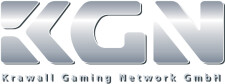 Krawall Gaming Network