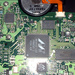 Vier S-ATA Festplatten im Test: Samsung, WD, Seagate und Maxtor im Vergleich